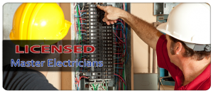 electrical contractors in phoenix arizona