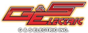 G & S Electric Inc.